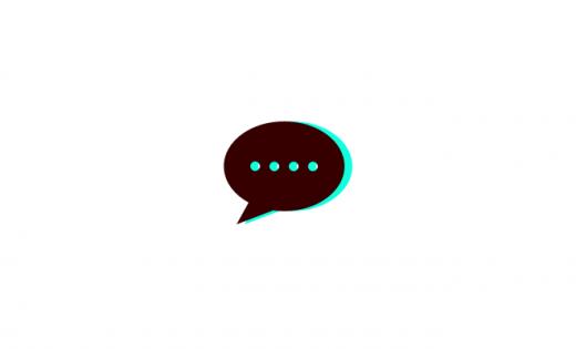 Gesprächsführung